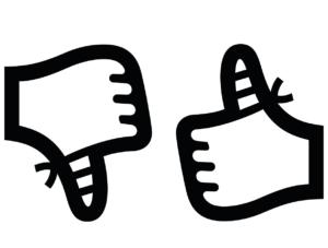 Nieuwe Facebookregels