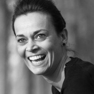 Niki D'haenens