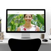 Website Gewoon Zijn