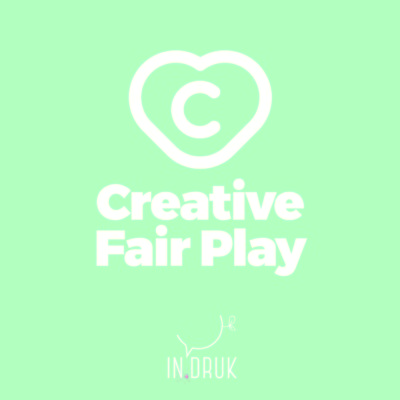Creative Fair Play